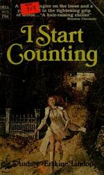 I-Start-Counting
