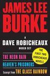 Burke-set