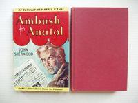Ambush-for-Anatol