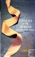 Publicity-for-Murder
