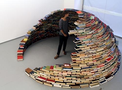 BookDome