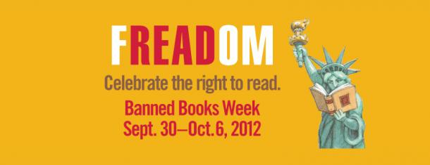 Banned-Books-Week2012