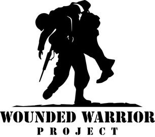 Wounded warrior body