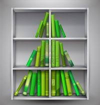 Christmas-Book-Tree4