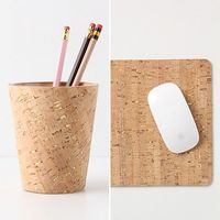 Bulletin-Mouse-Pad-Pencil-Cup