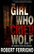 The-Girl-Who-Cried-Wolf