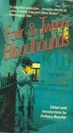 FourandTwentyBloodhounds