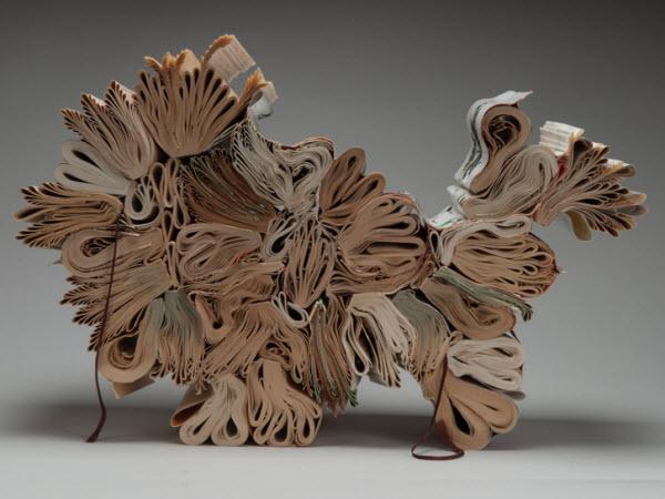 Book-Sculpture-JacquelineRushLee