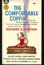 The-Comfortable-Coffin