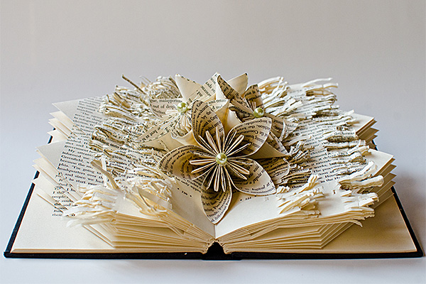 Book-Sculpture-Johwey