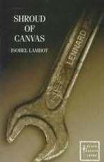 Shroud-of-Canvas