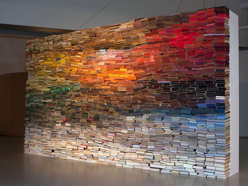 Book-sculpture-by-anouk-kruithof-7