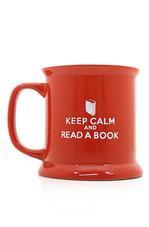 Keep-Calm-Mug