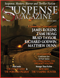 Suspense-Magazine-July-2013-Cover-425x552