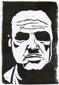 Brando-Woodcut-LorenK