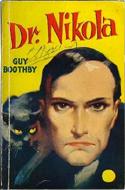 Dr-Nikola