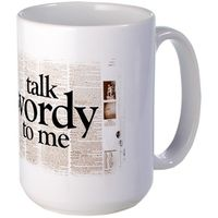 Talk_wordy_to_me_large_mug