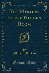 The_Mystery_of_the_Hidden_Room