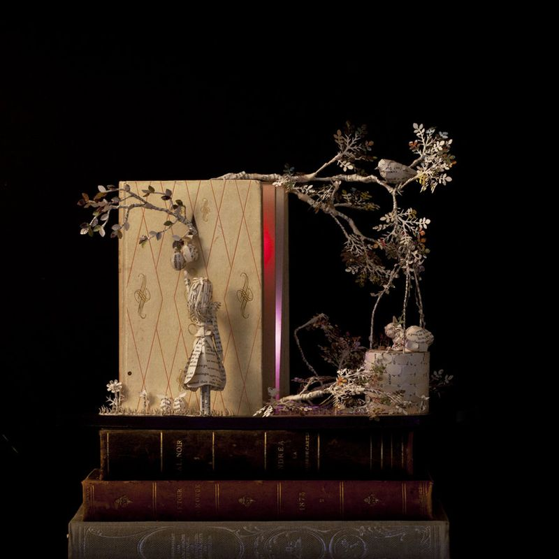 BookSculpture_by_anemyaphotocreations