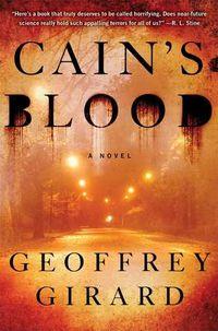 Cains-Blood