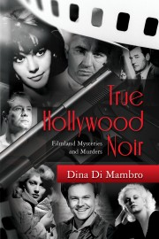 True-Hollywood-Noir