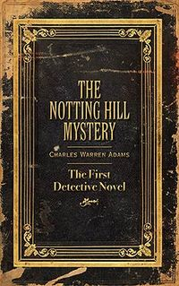 Notting-Hill-Mystery