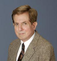 Leonard-Goldberg