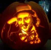 Willy-wonka-pumpkin