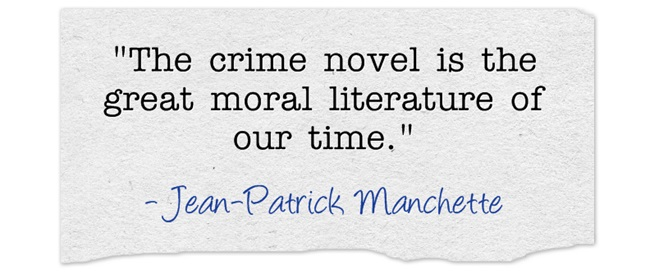 The-crime-novel-is-the