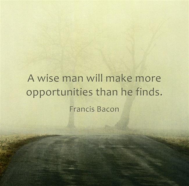 A-Wise-Man