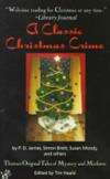 Classic-christmas-crime