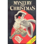 Mystery-for-christmas