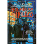 Holmes-for-holidays