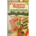 Christmas-stalkings