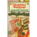 Christmas-stalkings