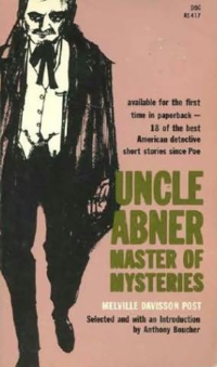 Uncle-Abner