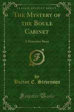 The_Mystery_of_the_Boule_Cabinet