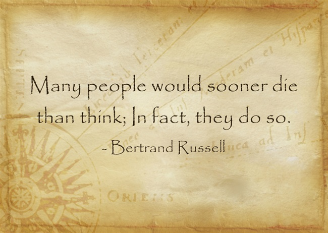 Many-people-would-sooner