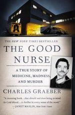 The-Good-Nurse