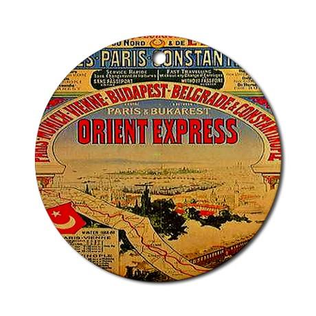 Orient_express_round_ornament