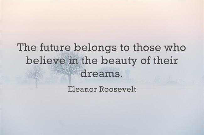 The-future-belongs-to