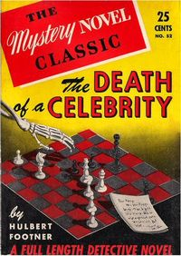 Death-of-a-Celebrity