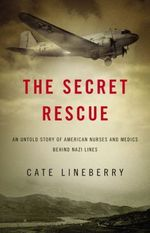 The-Secret-Rescue