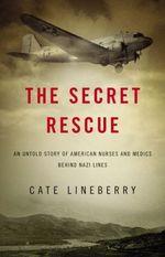The-Secret-Rescue