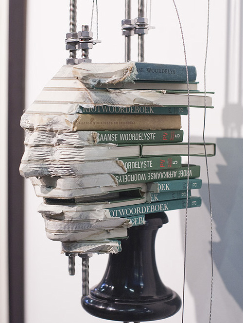 Book-Sculpture-wimbotha