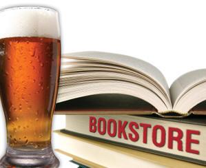 Beer book store