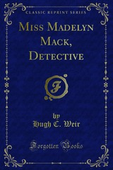Miss_Madelyn_Mack_Detective