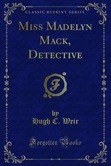 Miss_Madelyn_Mack_Detective
