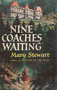 Nine-Coaches-Waiting