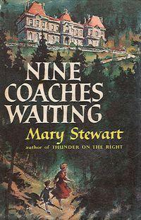 Nine-Coaches-Waiting
